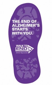 alz-walk-badge
